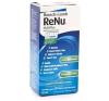 Bausch & Lomb ReNu MultiPlus Multi Purpose Solution univerzális kontaktlencse ápolószer 120ml kontaktlencse folyadék