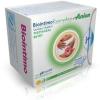 Biointimo Everyday hemolizáló hatású tisztasági betét 20db