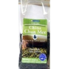 POSSIBILIS China Chun Mee tea 100g