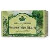 Herbária galagonyavirágos hajtásvég borítékolt filteres tea 20db