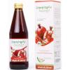 Medicura 100% bio gránátalma gyümölcslé 330ml