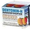 Geoproduct Dentomin-H barackos fogpor 25g