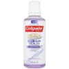Colgate Total Pro Gum Health szájvíz 400ml