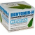 Geoproduct Dentomin-H mentás fogpor 25g