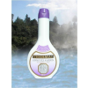 Thermál Thermal gyógyvíz sampon 300ml