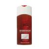 Frenchtop Natural Care Products BV. Hollandia Frenchtop Natural Hairwonder hajdúsitó sampon 200ml