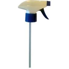 Ökonet Szórófejes pumpa 1db tisztító- és takarítószer, higiénia