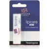 Neutrogena Lip Care SPF 4 ajakír 1db
