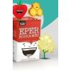 Gárdonyi teaház eper-bodza és méz üdítő gyümölcstea 20db