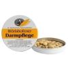 Dronania darmpflege tabletta 42db