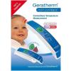 Geratherm non contact hőmérő 1db