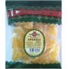 Naturfood aszalt ananász 200g