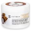 Estrea hyaluronsavas hidratáló nappali arckrém sheavajjal jojoba és olíva olajjal 100ml