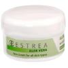 Estrea aloe verás bőrtápláló arckrém 70ml