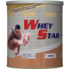 Starlife Whey Star koncentrátum 900g