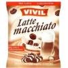 Vivil creme life kávés cukorka 40g