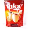 Inka kávépor utántöltő 180g