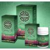 Vita crystal Green Tea hibiszkusz 100g