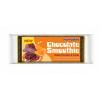O bar belga csokoládés-narancsos zabszelet 100g