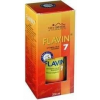 Vita crystal Flavin7 ital 200ml Specialized