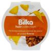 Bilka Bioaktív Vitalizáló hajpakolás  200ml