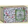 Mecsek-Drog Kft. Mecsek tejszaporító filteres tea 20db