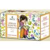 Mecsek-Drog Kft. Mecsek köhögés elleni tea gyermekeknek 20db