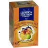 London Fruit and Herb London Fruit&Herb filteres fűszeres gyümölcstea 20db