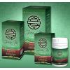 Vita crystal Green Tea borsmenta 500g