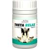 Vita crystal Thetarelax kapszula 60db