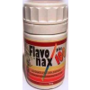 Dr. Fitokup Kft. Flavonax 100 koncentrátum 120g
