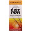 Sanddorn Dr. Fitokup homoktövis magolaj E-vitaminnal 10ml