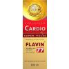 Vita crystal Flavin77 Cardio Super Pulse szirup 500ml