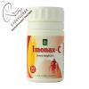 Varga Gyógygomba Viszonteladó Partner Imonax-C (Immunax-C) kapszula 60db