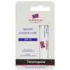 Neutrogena Lip Care SPF 20 ajakír 1db