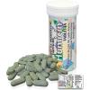 HUMIC 2000 Kft. Humicin makro- és mikroelem tartalmú tabletta 60db