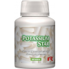 Starlife Potassium Star tabletta 90db