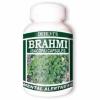 Dehlvi Remedies Dehlvi's Brahmi kapszula 90db