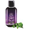 CaliVita CaliVita Organic Acai juice 473ml