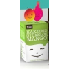 Gárdonyi teaház kaktuszgyümölcs-mangó teakeverék 20db