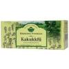 Herbária kerti kakukkfű filteres tea 25db