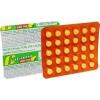 Vitaplus C-vitamin 100mg tabletta 30db
