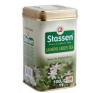 Stassen jázmin tea 100g tea