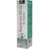 InnoPharm Innopharm magnézium 250mg + B6-vitamin pezsgőtabletta 20db