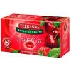 TEEKANNE fruit kiss tea 20db
