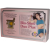 Pharma Nord Bio-Slim Duo Plus kapszula + tabletta 60+30db