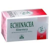 Bioextra echinacea filters tea 20db
