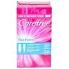 Carefree Flexiform tisztasági betét 30db