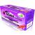 Dr. Flora Telma Immunerősítő tea 25db