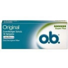 O.B. O.B. ProComfort Super Plus tampon 16db